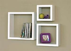 Storage cubes the home guide