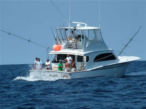Charter Boat Fishing Jersey new jersey fishing charters nj fishing