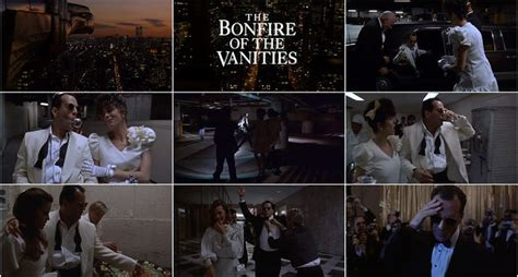 bonfire of vanities single take titles part 3 steadicam s take of