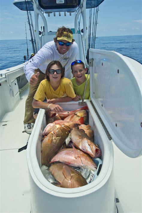 fishing keys florida key west reef fun dinner grouper