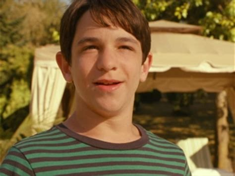 diary   wimpy kid dog days  rotten tomatoes