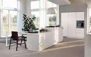 cucine moderne dai stile e importanza alla tua casa with isola cucina con tavolo