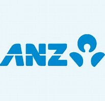 Image result for Australia and New Zealand Banking Group Limited
