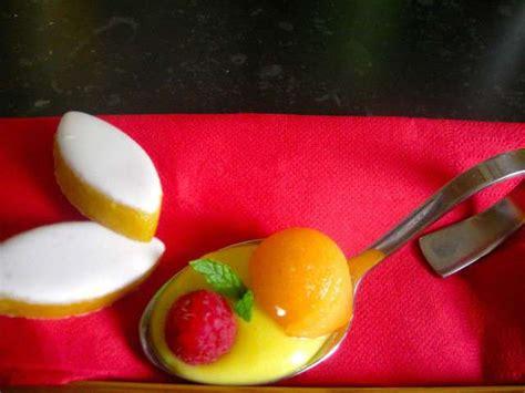 cuisine calisson recettes de framboises de mariebel ma cuisine et mon bol