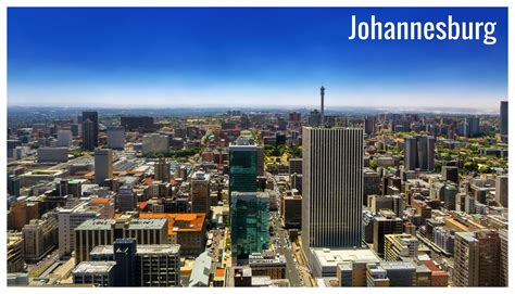 johannesburg south africa march weather forecast