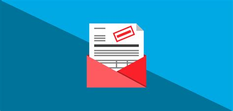 debt collection letter  action template