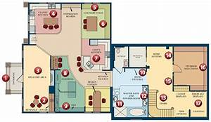 New Home Designs Design Ideas Modern Your - Home Plans ...