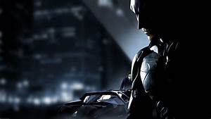 Batman Movie Wallpapers - Wallpaper Cave