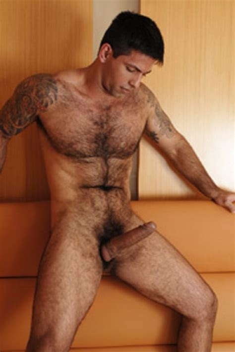 Carlos Bazuca Photo Album By Brazilianguysp Xvideos
