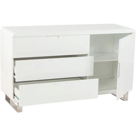 bureau pas cher fly meuble de bureau chez ikea palzon com