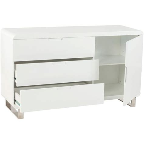 bureau blanc fly meuble de bureau chez ikea palzon com