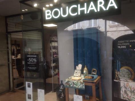 bouchara magasin de d 233 coration 4 rue du palais 17000 la rochelle adresse horaire