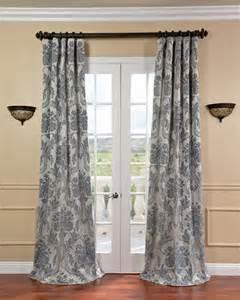 deko garten gardinen für balkontür lassen den raum einheitlich erscheinen