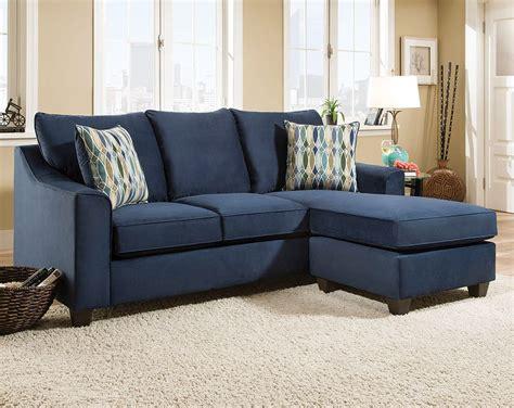 dark blue sofa  accent pillows nile blue  pc