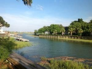Boats For Sale Near Murrells Inlet Sc by Flaggpoint Murrells Inlet Homes For Sale Murrells