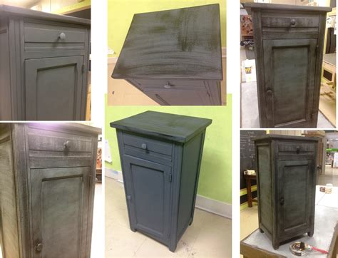 cours de cuisine blois repeindre meuble cuisine repeindre meuble cuisine en gris