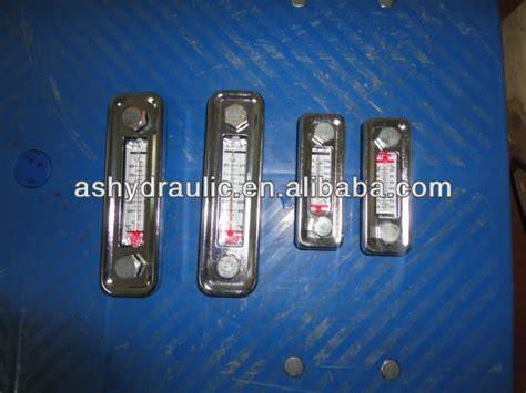 Effusion Ls Ltd Promo Code by Bosch Rexroth Ls Series Of Ls 3 Ls 4 Ls 5 Fluid Level