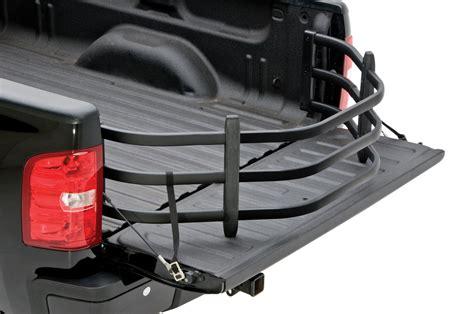 nissan titan bed extender research bedxtender hd sport truck bed extender 2004
