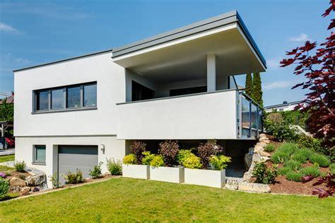 Ziegelmassivhaus Mit Walmdach In Graz  Lieb Massivhaus