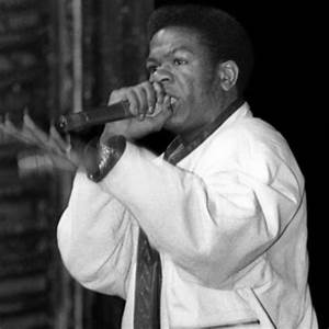 Craig Mack, Rampage, the Notorious B.I.G., LL Cool J ...