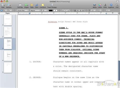 radio script template brokensea radio script template for mac free