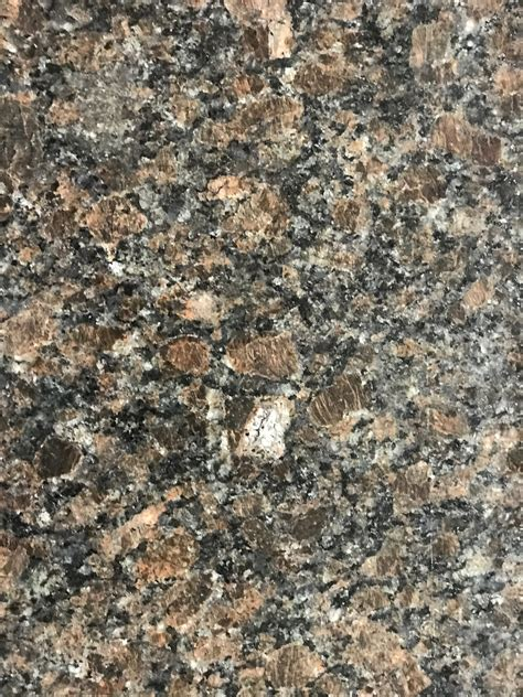 Read this content and know more about this unique coffee brown granite stone coming from south india. Granite Coffee Brown - Morex Stones - Piatra Naturala