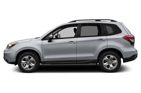 forester subaru 2016 2016 subaru forester price photos reviews features