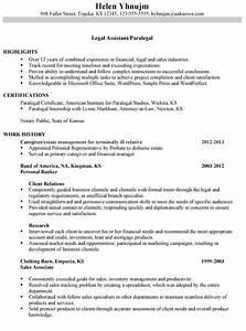 Objective Examples For Customer Service Paralegal Resume Google Search Sample Resume Resume