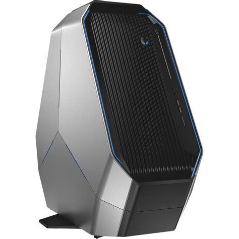 Dell Alienware Area51 R2 Gaming Desktop Computer A51r2