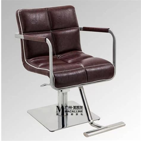 Hair Salon Chairs Suppliers by Manufacturers Sell New Luxury European Style Chair Hair