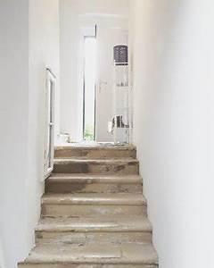 Schränke Für Schräge Wände : sch ne ideen f r dein treppenhaus ~ Michelbontemps.com Haus und Dekorationen