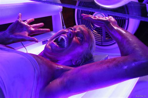 horror review final destination 3 earofnewt com