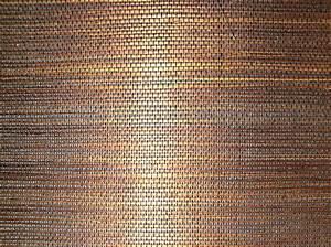 Designer Tapeten Berlin : tapete beige braun ~ Markanthonyermac.com Haus und Dekorationen