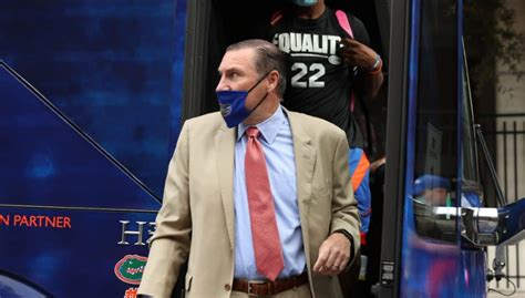 Florida Gators vs LSU Tigers game in limbo due to COVID-19 ...