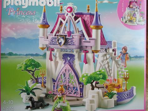 bureau enfants pas cher chateau princesse