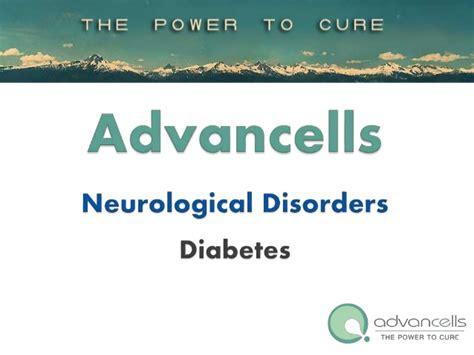 diabetes treatment  india stem cell treatment  diabetes