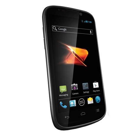 new boost mobile phones touch screen zte warp sequent android 4 1 boost mobile touchscreen