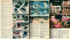 R Link Store Catalogue : this 1982 jcpenney catalog is a jackpot of 39 80s toys and electronics ~ Medecine-chirurgie-esthetiques.com Avis de Voitures