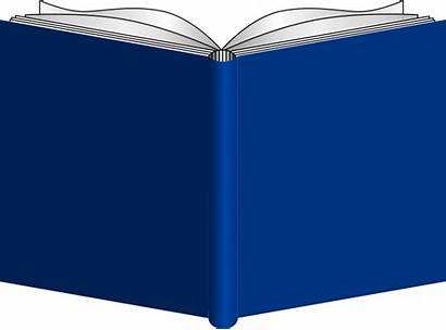 Clipart Open Clip Spine Library Graphic