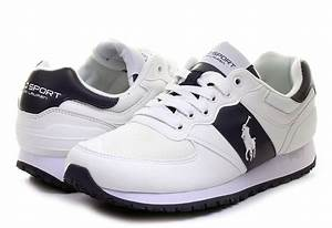 Polo Ralph Big And Size Chart Polo Ralph Shoes Slaton Pony 2136 R W140a