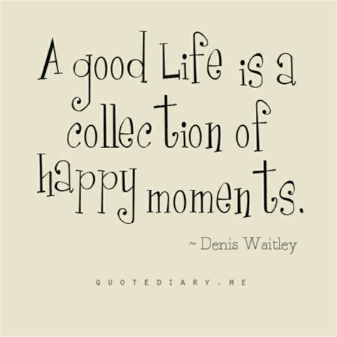 good life   collection  happy image
