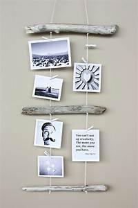 Come abbellire la casa Idee e Fotografie Roba di Casa