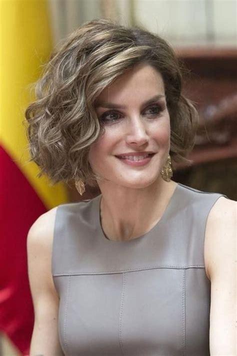 10 Trendy Haircuts for Women over 50 Female Short Hair