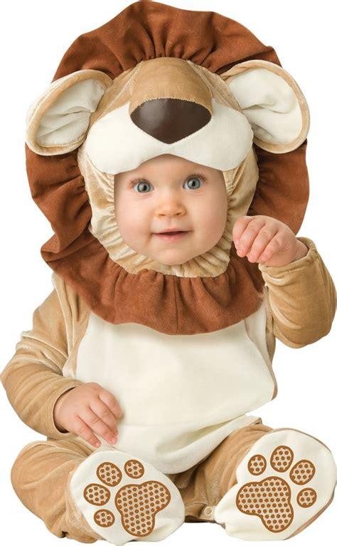 Da Neonato - vestiti di carnevale per neonati i migliori costumi per