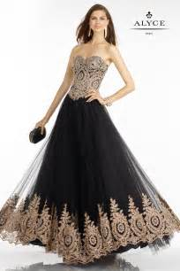 designer dresses alyce prom dresses in michigan viper apparel alyce prom 6596 alyce prom