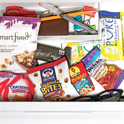 7 healthy grab and go snacks parenting 764 | grab and go snacks BH
