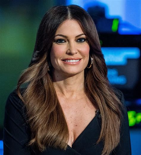 kimberly guilfoyle plastic surgery facelift surgeries conjecture