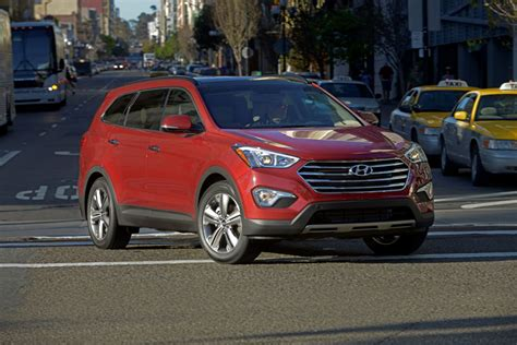 Hyundai, Kia Recall 1.3 Million Suvs, Sedans To Fix Engine