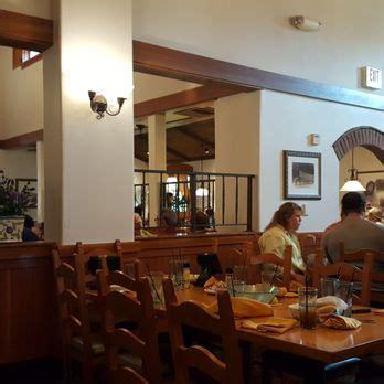 olive garden beavercreek olive garden italian restaurant 29 photos 40 reviews