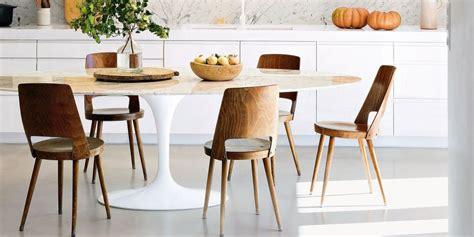 concours de cuisine meubles design culte notre sélection pour réviser histoire du design